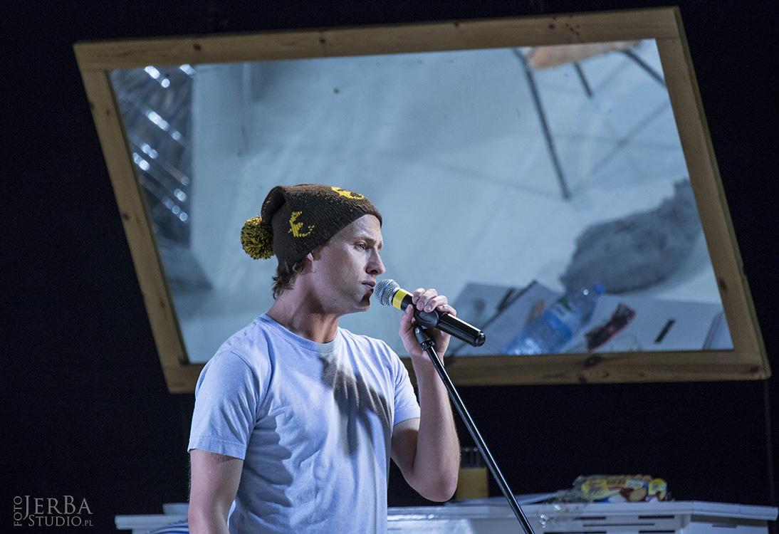 5-08-2017 Jaskinia, Teatr Studio, Foto Jeremi Astaszow JerBa Studio (1)