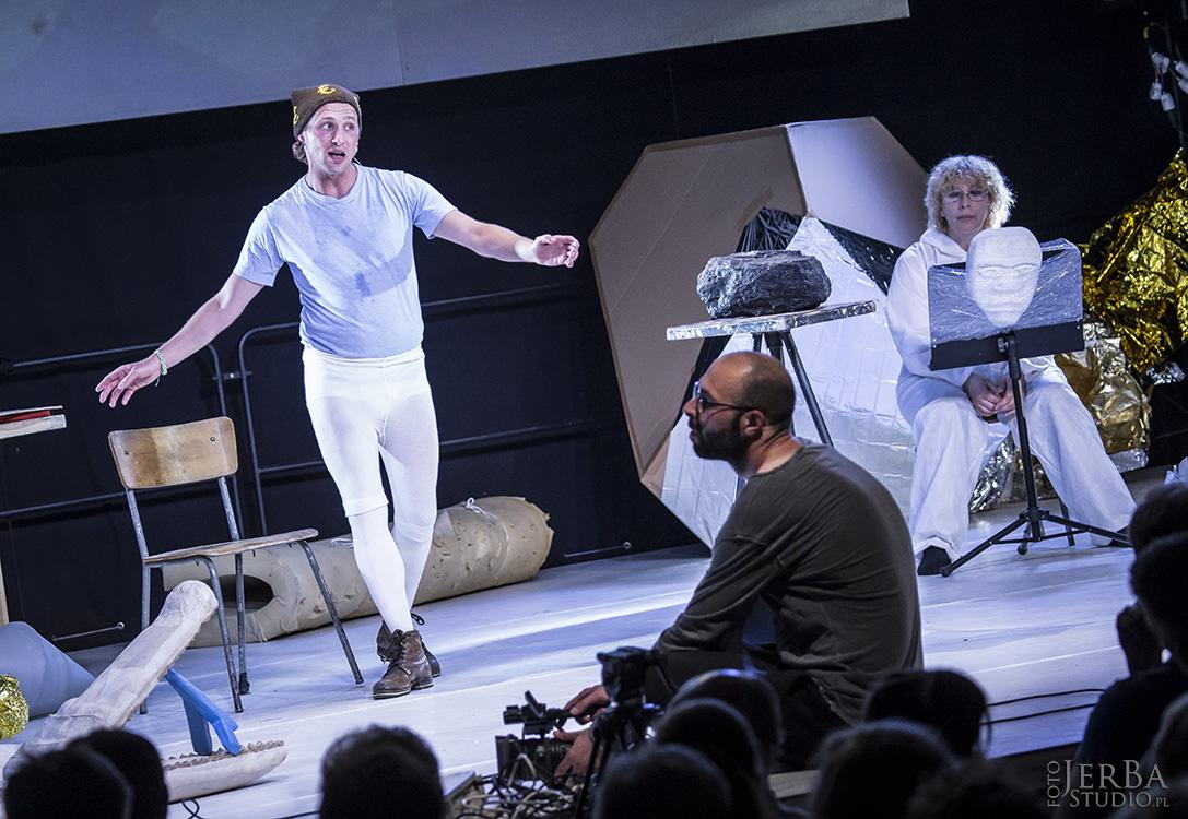 5-08-2017 Jaskinia, Teatr Studio, Foto Jeremi Astaszow JerBa Studio (10)