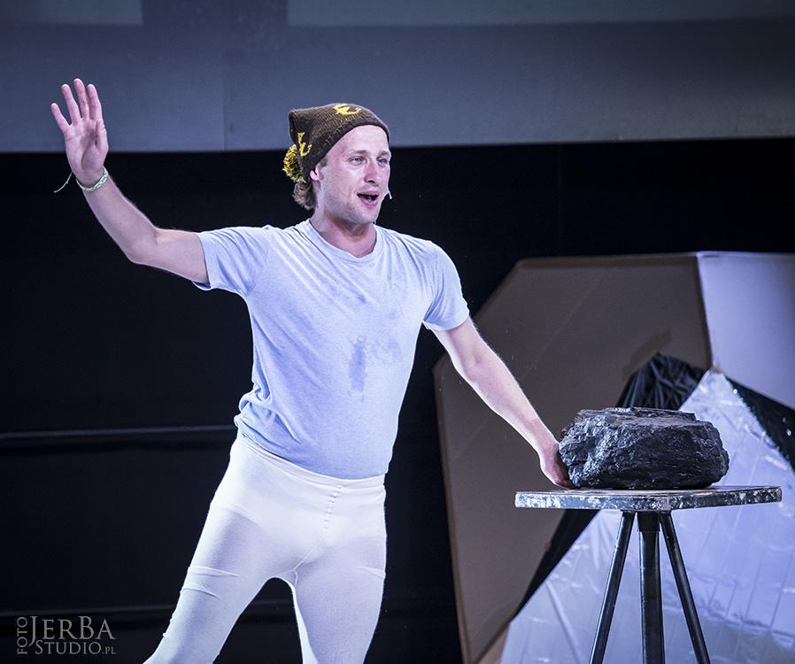 5-08-2017 Jaskinia, Teatr Studio, Foto Jeremi Astaszow JerBa Studio (13)