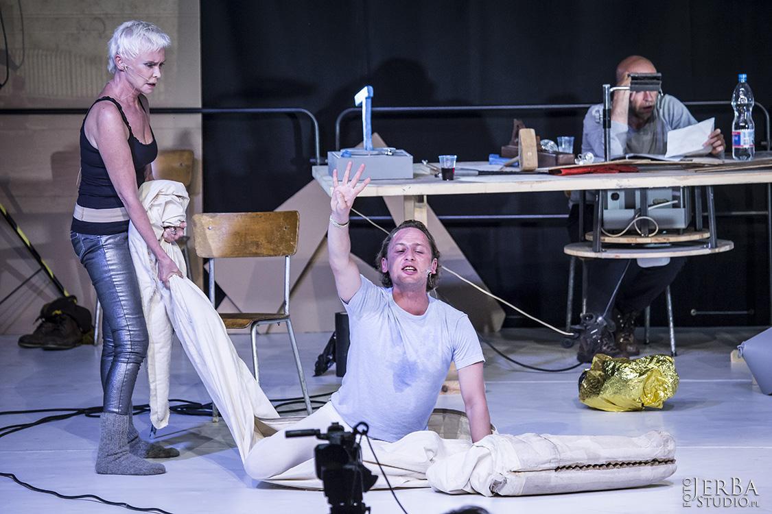 5-08-2017 Jaskinia, Teatr Studio, Foto Jeremi Astaszow JerBa Studio (18)