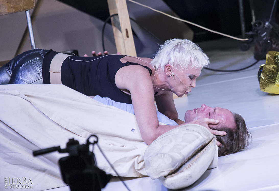 5-08-2017 Jaskinia, Teatr Studio, Foto Jeremi Astaszow JerBa Studio (19)