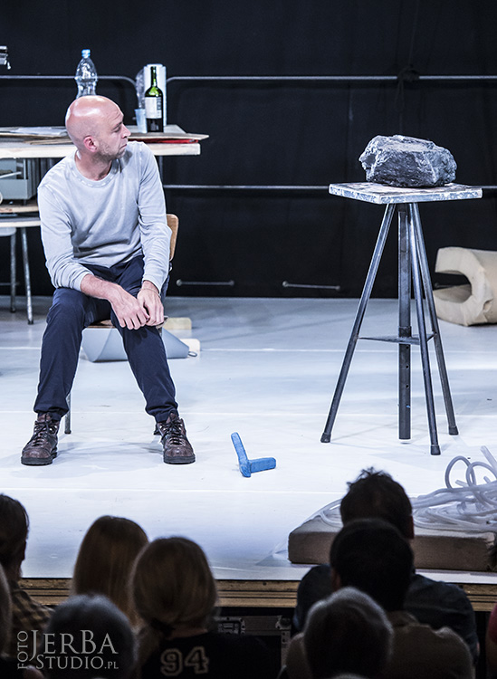 5-08-2017 Jaskinia, Teatr Studio, Foto Jeremi Astaszow JerBa Studio (21)