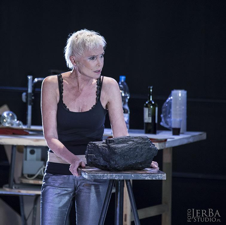 5-08-2017 Jaskinia, Teatr Studio, Foto Jeremi Astaszow JerBa Studio (25)