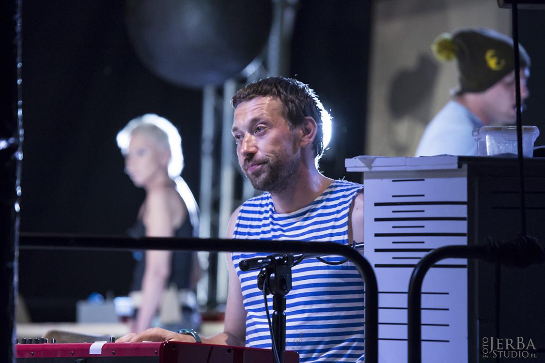 5-08-2017 Jaskinia, Teatr Studio, Foto Jeremi Astaszow JerBa Studio (29)