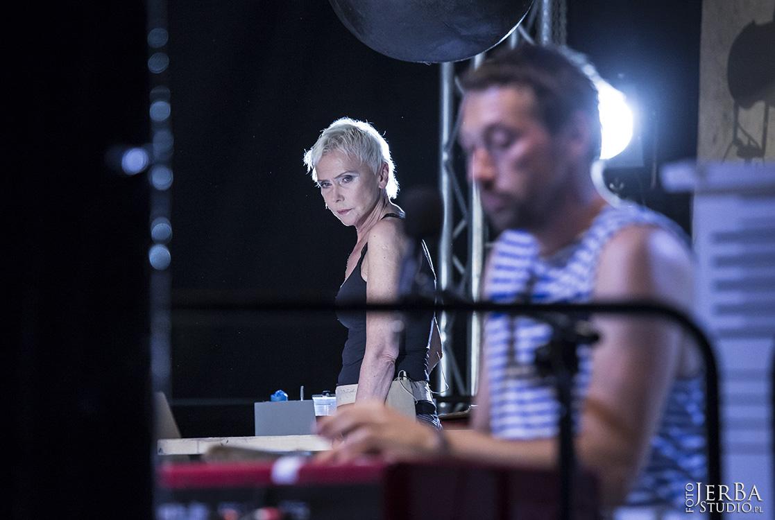 5-08-2017 Jaskinia, Teatr Studio, Foto Jeremi Astaszow JerBa Studio (30)