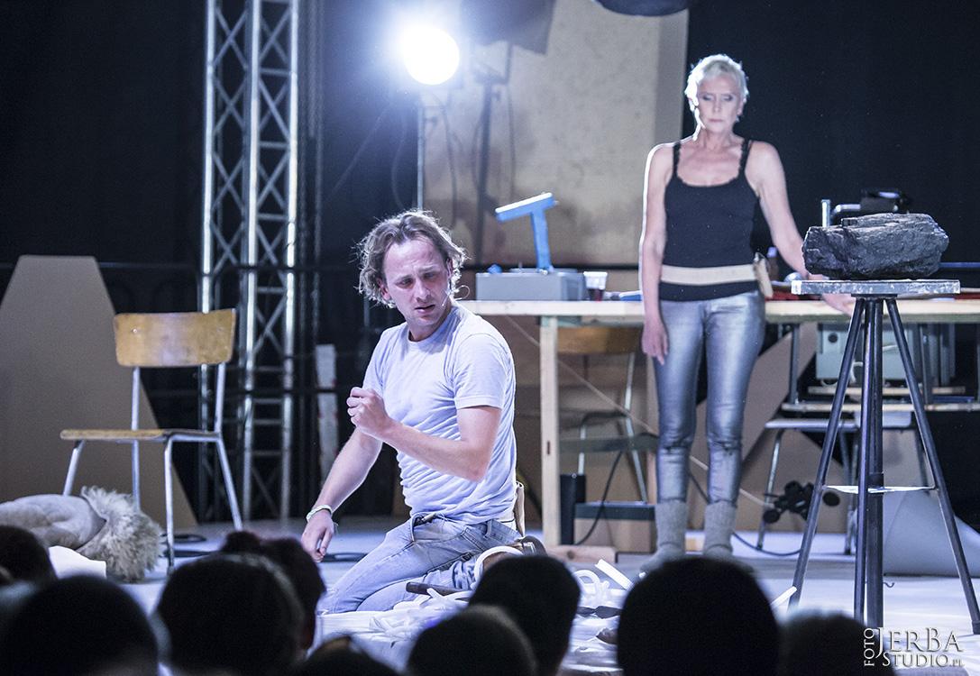 5-08-2017 Jaskinia, Teatr Studio, Foto Jeremi Astaszow JerBa Studio (31)