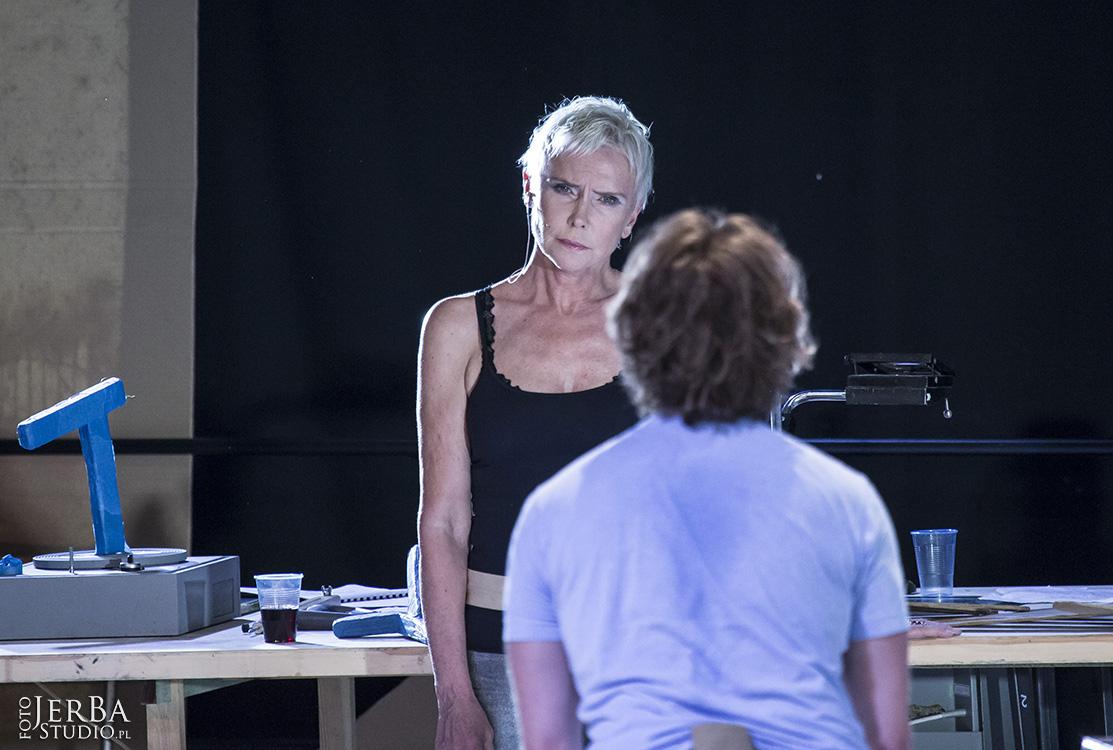 5-08-2017 Jaskinia, Teatr Studio, Foto Jeremi Astaszow JerBa Studio (32)