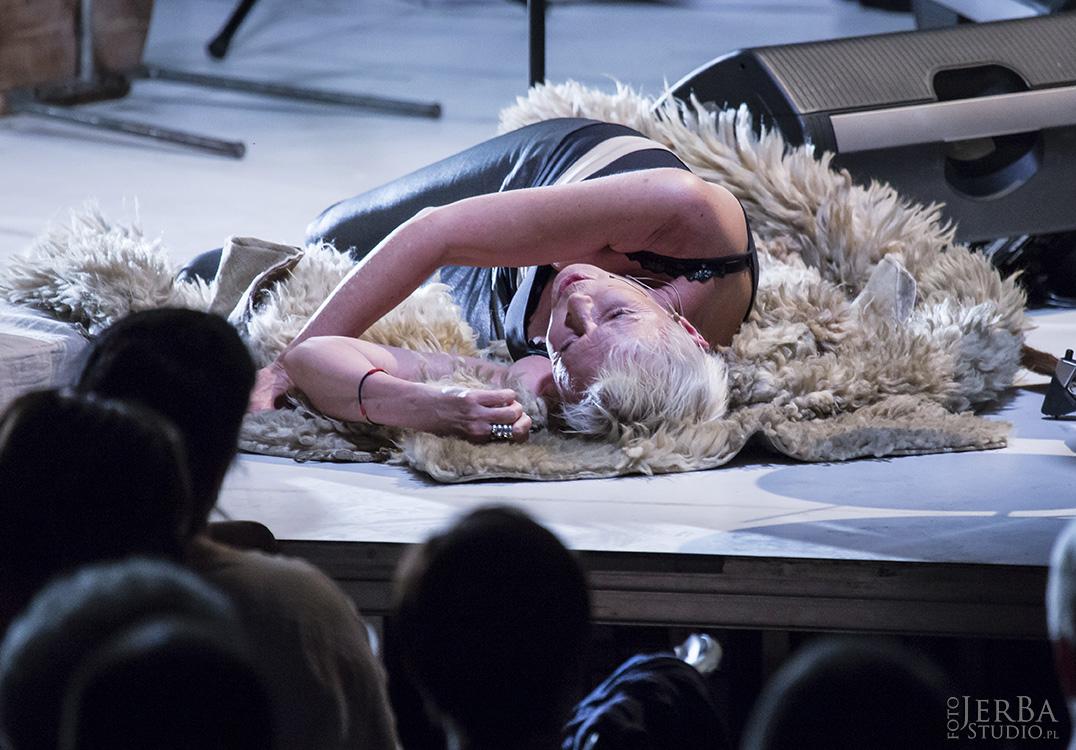 5-08-2017 Jaskinia, Teatr Studio, Foto Jeremi Astaszow JerBa Studio (34)