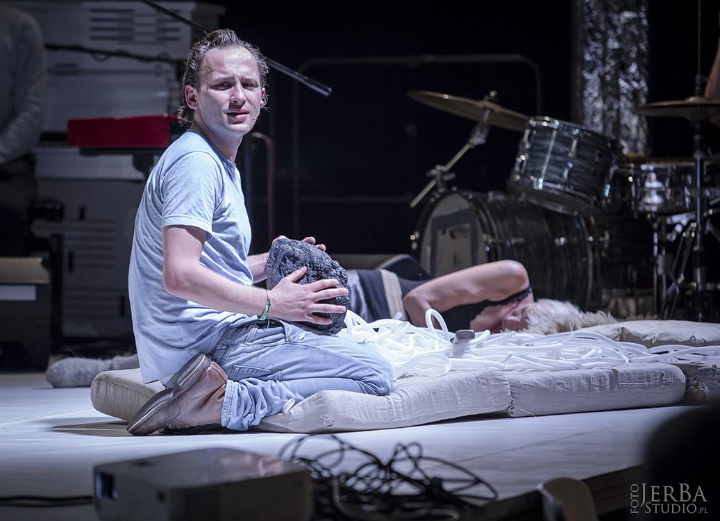 5-08-2017 Jaskinia, Teatr Studio, Foto Jeremi Astaszow JerBa Studio (39)