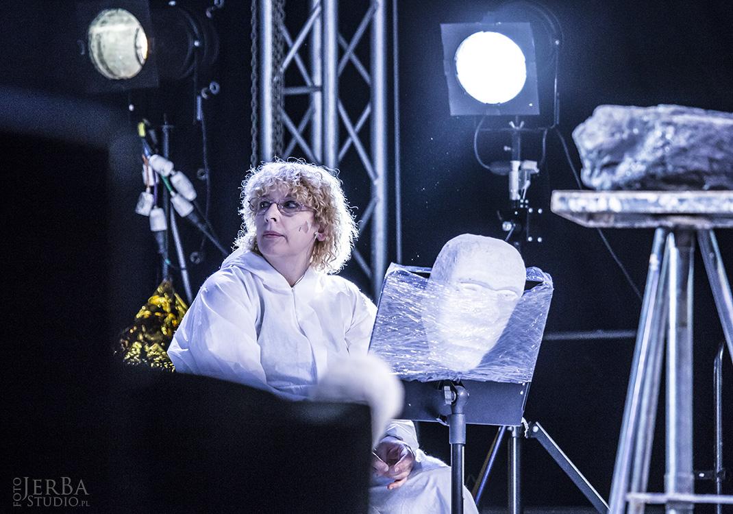 5-08-2017 Jaskinia, Teatr Studio, Foto Jeremi Astaszow JerBa Studio (4)