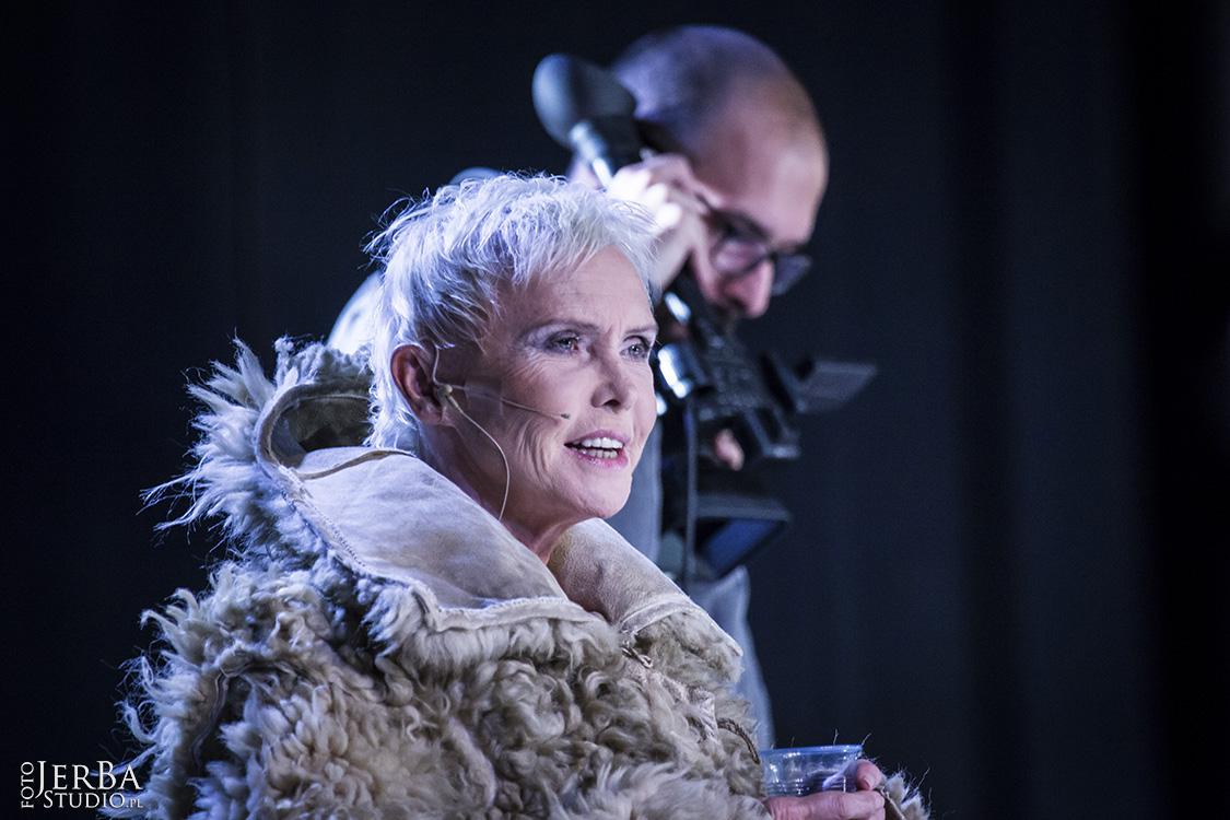 5-08-2017 Jaskinia, Teatr Studio, Foto Jeremi Astaszow JerBa Studio (5)