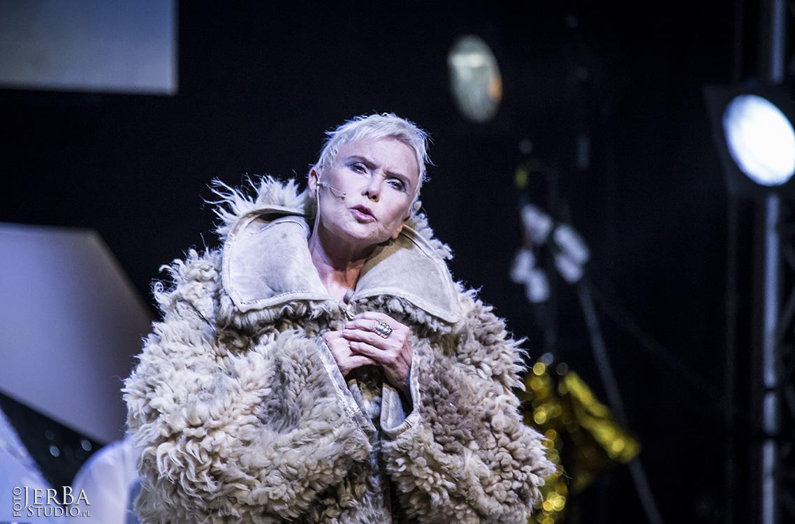 5-08-2017 Jaskinia, Teatr Studio, Foto Jeremi Astaszow JerBa Studio (6)