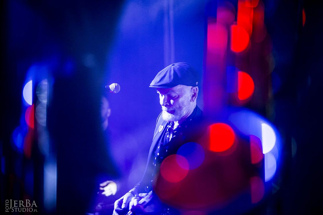 6-08-2017 Koncert Voo Voo 7 Foto Jeremi Astaszow JerBa Studio (24)