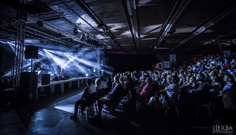 6-08-2017 Koncert Voo Voo 7 Foto Jeremi Astaszow JerBa Studio (35)