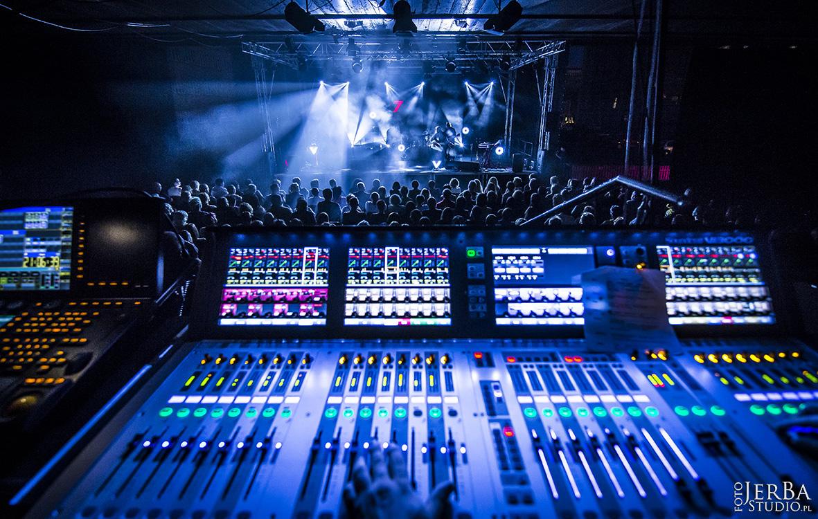 6-08-2017 Koncert Voo Voo 7 Foto Jeremi Astaszow JerBa Studio (36)