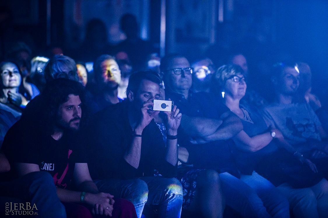 6-08-2017 Koncert Voo Voo 7 Foto Jeremi Astaszow JerBa Studio (52)