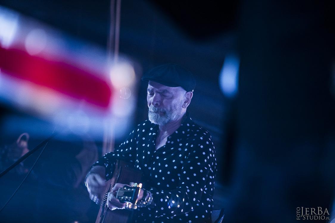 6-08-2017 Koncert Voo Voo 7 Foto Jeremi Astaszow JerBa Studio (53)