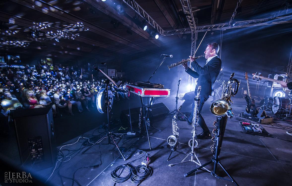 6-08-2017 Koncert Voo Voo 7 Foto Jeremi Astaszow JerBa Studio (56)