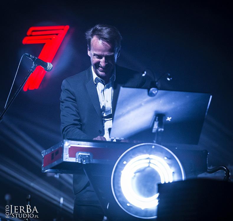 6-08-2017 Koncert Voo Voo 7 Foto Jeremi Astaszow JerBa Studio (59)