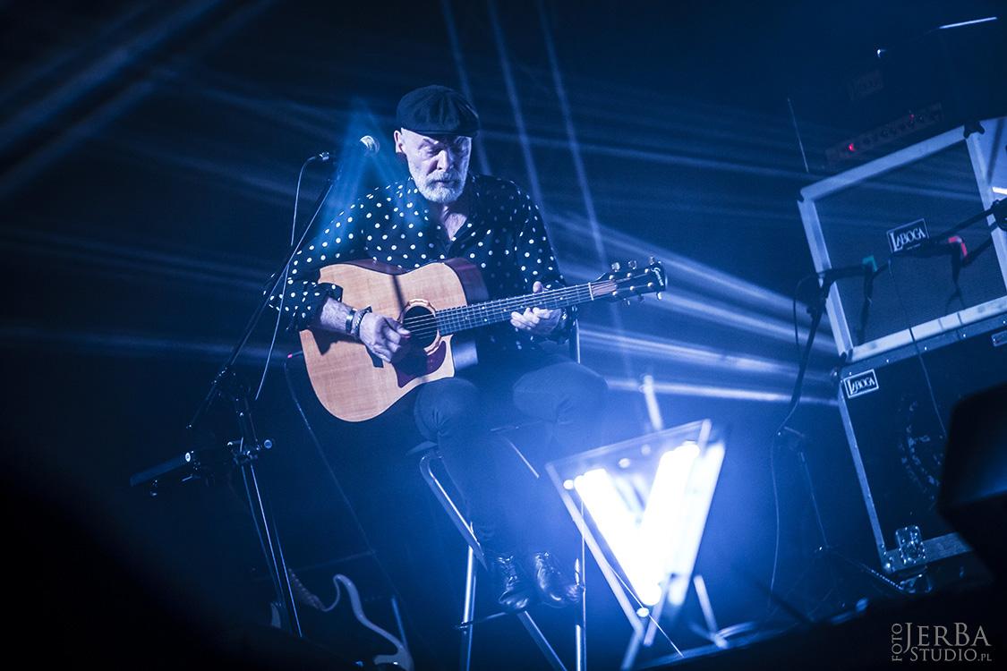 6-08-2017 Koncert Voo Voo 7 Foto Jeremi Astaszow JerBa Studio (60)