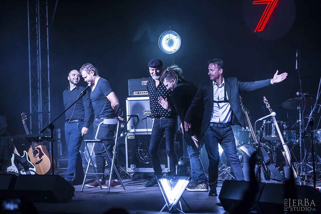 6-08-2017 Koncert Voo Voo 7 Foto Jeremi Astaszow JerBa Studio (64)