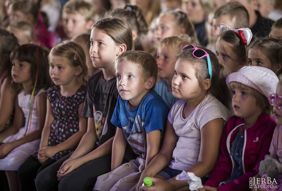 Kukuryku na patyku czyli o dwoch takich - foto Jeremi Astaszow (200)