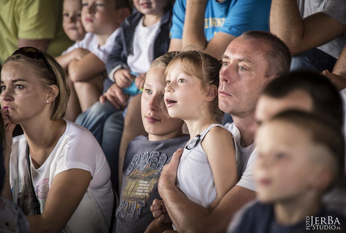 Kukuryku na patyku czyli o dwoch takich - foto Jeremi Astaszow (222)