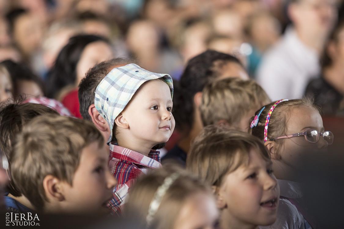 Kukuryku na patyku czyli o dwoch takich - foto Jeremi Astaszow (266)