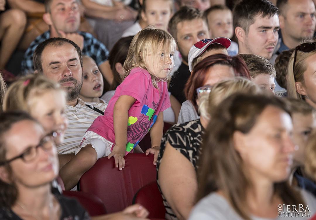 Kukuryku na patyku czyli o dwoch takich - foto Jeremi Astaszow (319)
