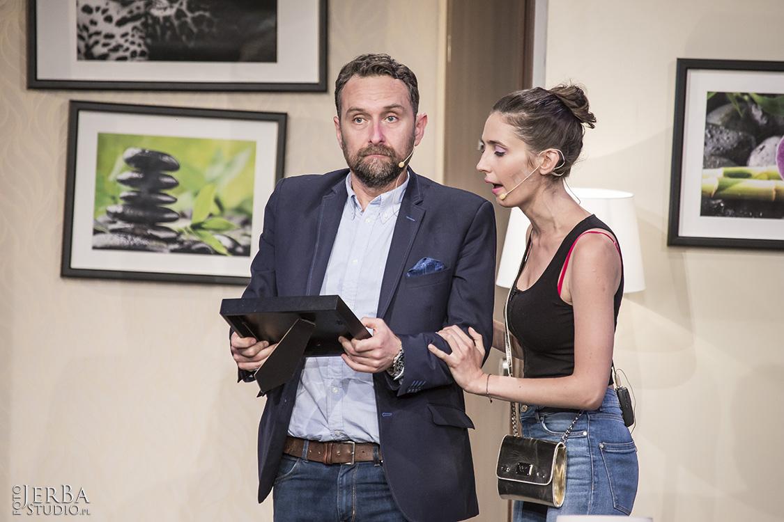 Pomoc domowa - Teatr Bagartela, Foto Jeremi Astaszow JerBa Studio (33)