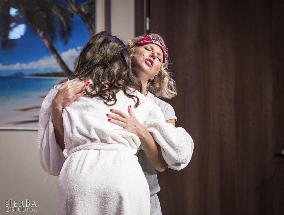 Pomoc domowa - Teatr Bagartela, Foto Jeremi Astaszow JerBa Studio (43)