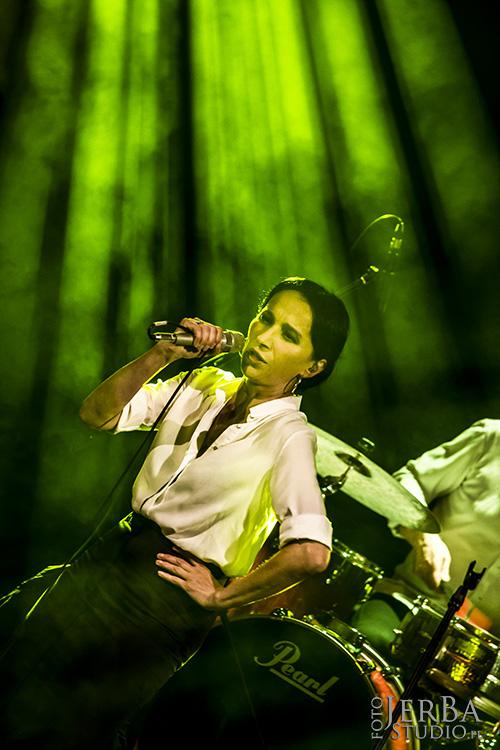 Renata Przemyk Boogie Street Foto Jeremi Astaszow JerBa Studio (279)