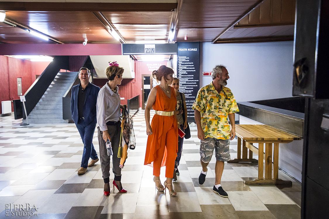 Skok w bok, Teatr Capitol, Foto Jeremi Astaszow JerBa Studio (118)