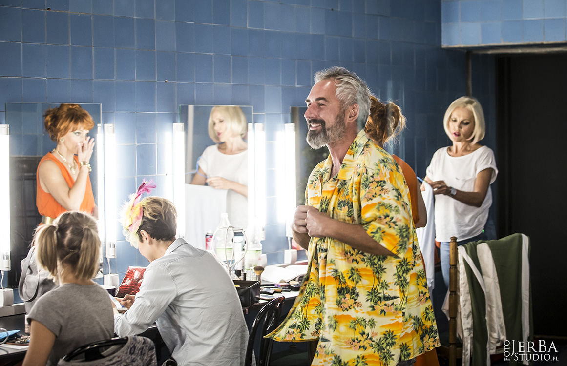 Skok w bok, Teatr Capitol, Foto Jeremi Astaszow JerBa Studio (43)